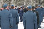Honoring veterans 151111-F-UE455-148.jpg