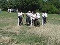 Hontianska parada 2003-DSC01237.JPG