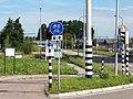Hoofddorp, Netherlands - panoramio (34).jpg