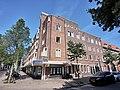 Hoofddorpplein hoek Haarlemmerstraat foto 3.jpg