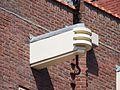 Hoofddorpweg 10-34 foto 2.JPG