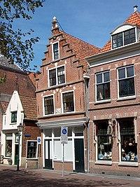 Hoorn, Grote Oost 49.jpg