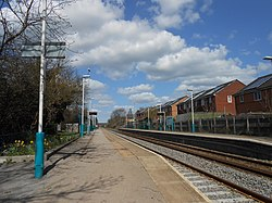 Hope (Flintshire) railway station (33).JPG