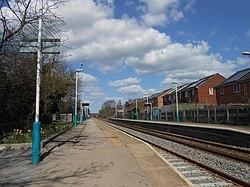 Hope (Flintshire) railway station (33).JPG
