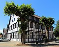 Hopsten Haus Kerssen Brons 01.jpg