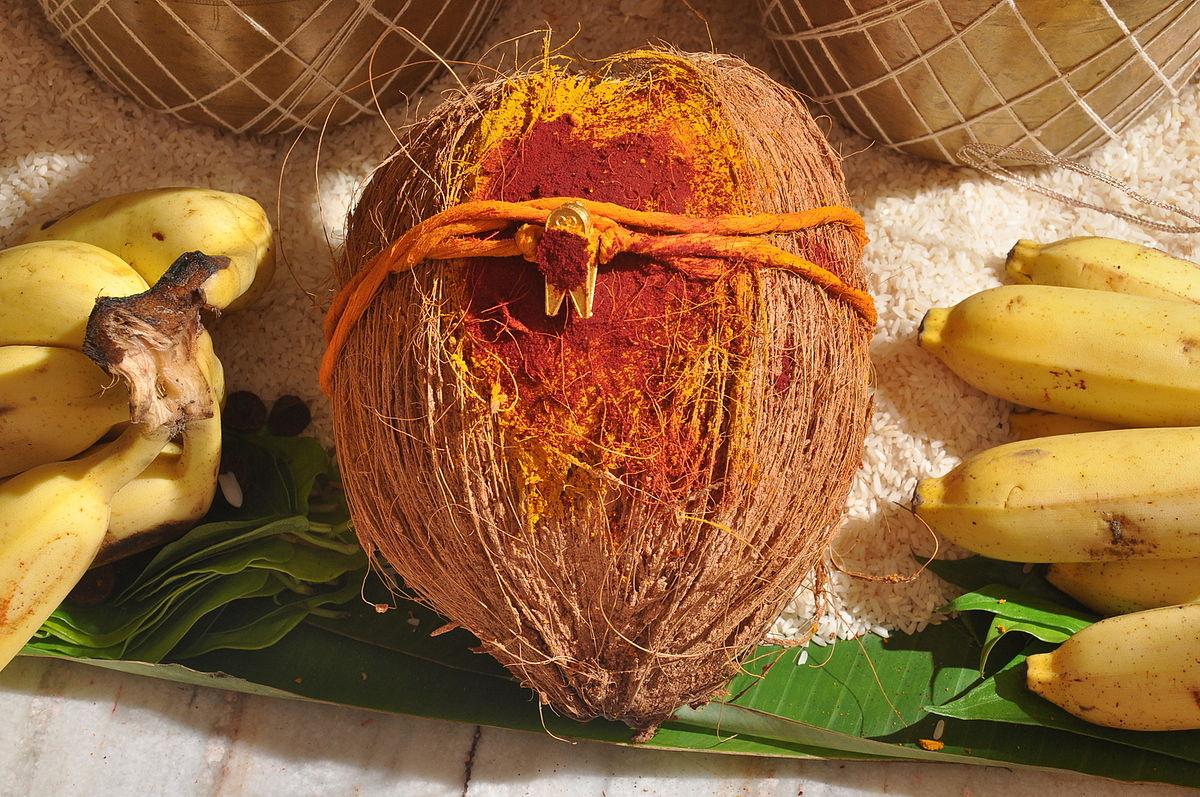 Image result for తాళిబొట్టు / మాంగల్యం