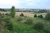 Horka, přírodní památka - výhled na Bedřichovice.jpg