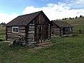 Hornbek homestead 3.JPG