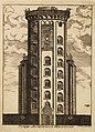 Horrebow round tower b30512451 0006.jpg