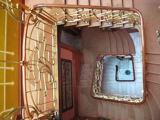 Horta Museum - Image: Horta Museum