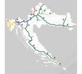 Horvátország autópálya 2020.png