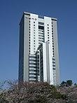 HoseiUniversityBoissonadeTower20120408.jpg