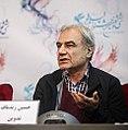 Hossein Zandbaf.jpg