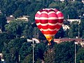 Hot Air Balloon (246084721).jpg