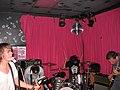 Hot Snakes 2011-11-04 30.JPG