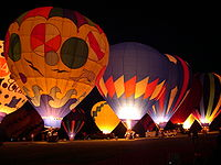 Hot air balloon glow.jpg