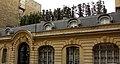 HotelVavasseur-P16-011.jpg