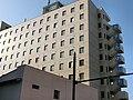 Hotel Alpha-One Yamagata.JPG