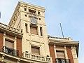 Hotel Asturias.jpg