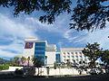 Hotel Grand Inna Muara, Padang.JPG