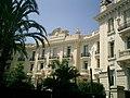 Hotel Hermitage - monaco - panoramio.jpg