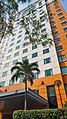Hotel Ibis Mangga Dua (30118493176).jpg