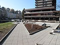 Hotel Thermal (036).jpg