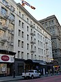 Hotel Union Square San Francisco.jpg