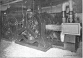 Hotel Waldorf - Direct Connected Dynamo Plant.png