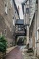 Hotel de Villebresme in Blois 03.jpg