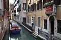 Hotel dell Opera Rio della Veste Venice.jpg