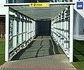 Hotel walkway - geograph.org.uk - 709024.jpg