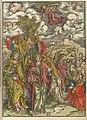 Houghton Typ Inc 2121A - Dürer, Apocalypse, 27.jpg