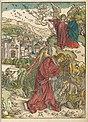 Houghton Typ Inc 2121A - Dürer, Apocalypse, 45.jpg