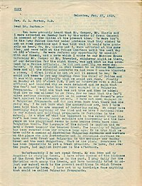 House-to-Barton-22Feb1919-1.jpg