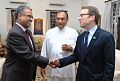 House Democracy Partnership visit to Sri Lanka 28.jpg