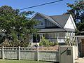 House in Chelmer, Queensland 02.jpg