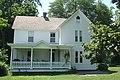 House in Ottoman, Virginia.jpg