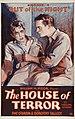 House of Terror poster.jpg