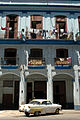Houses in Calle Brasil (Havana, Jan 2014)-2.jpg
