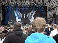 Hovefestivalen 2010-3.jpg
