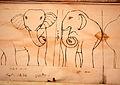 How to make an elephant... (4361468208).jpg