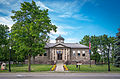 Howell Carnegie Library by Joshua Young.jpg