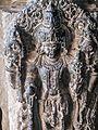 Hoysaleshwara temple, Halebidu 691.jpg