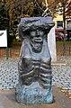 Hrdlicka Inkarnation Wien.jpg