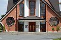 Hrubieszów - kościół pw. Ducha Świętego (03).jpg