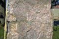 Hs21 Jättendal - KMB - 16000300013515.jpg