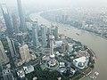 Huangpu River 2018-08-26 170908.jpg