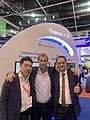 Huawei expo hk6.jpg
