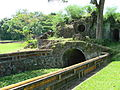 Hue - Citadel - Royal Enclosure 03.JPG